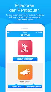 App BPJSTKU APK for Windows Phone