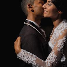 Wedding photographer Bergson Medeiros (bergsonmedeiros). Photo of 09.03.2018