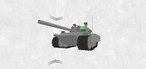 T.190 MS