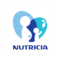 Nutricia voor jou icon