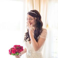 Wedding photographer Luca Panvini (panvini). Photo of 13.05.2015