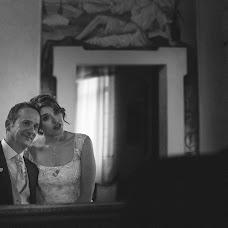 Wedding photographer Paola maria Stella (paolamariaste). Photo of 08.06.2015