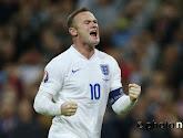 "Rio Ferdinand: ""Rooney mérite le respect"""