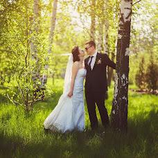 Wedding photographer Ruslan Bordyug (bordyug). Photo of 20.02.2017