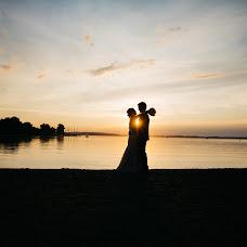 Wedding photographer Timur Lindt (TimurLindt). Photo of 05.08.2017