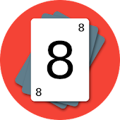 Planning Poker - SCRUM Cards Android APK Download Free By Sascha Peilicke