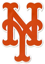 Photo: New York Mets