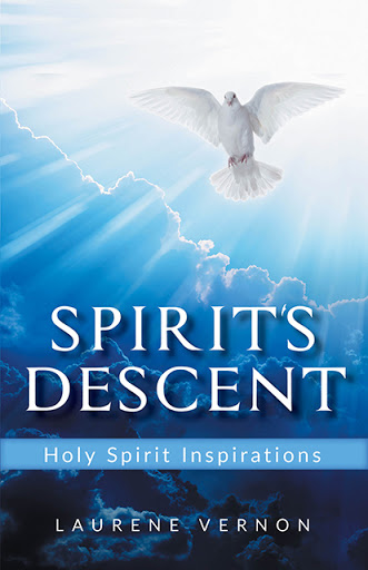 Spirit's Descent cover