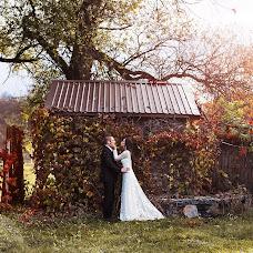 Wedding photographer Stasiya Manakova (StasyaManakova). Photo of 18.10.2014