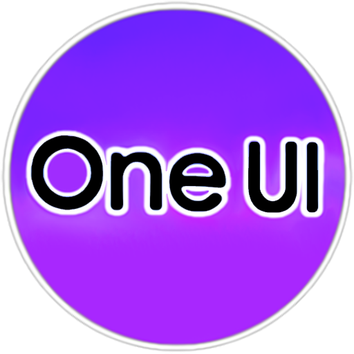 PIXEL ONE UI FLUO - ICON PACK APK Cracked Download