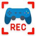 Game Recorder - Screen Recorder icon