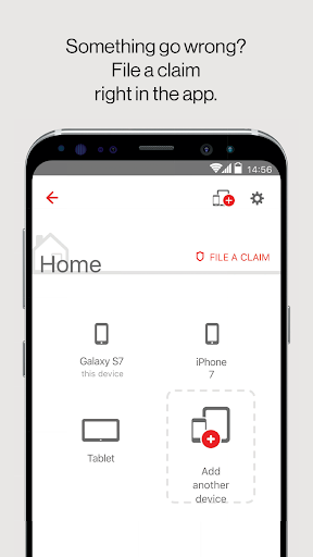 Screenshot for Tech Coach in United States Play Store