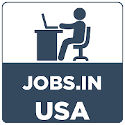 United States of America (USA) Jobs - Job Search