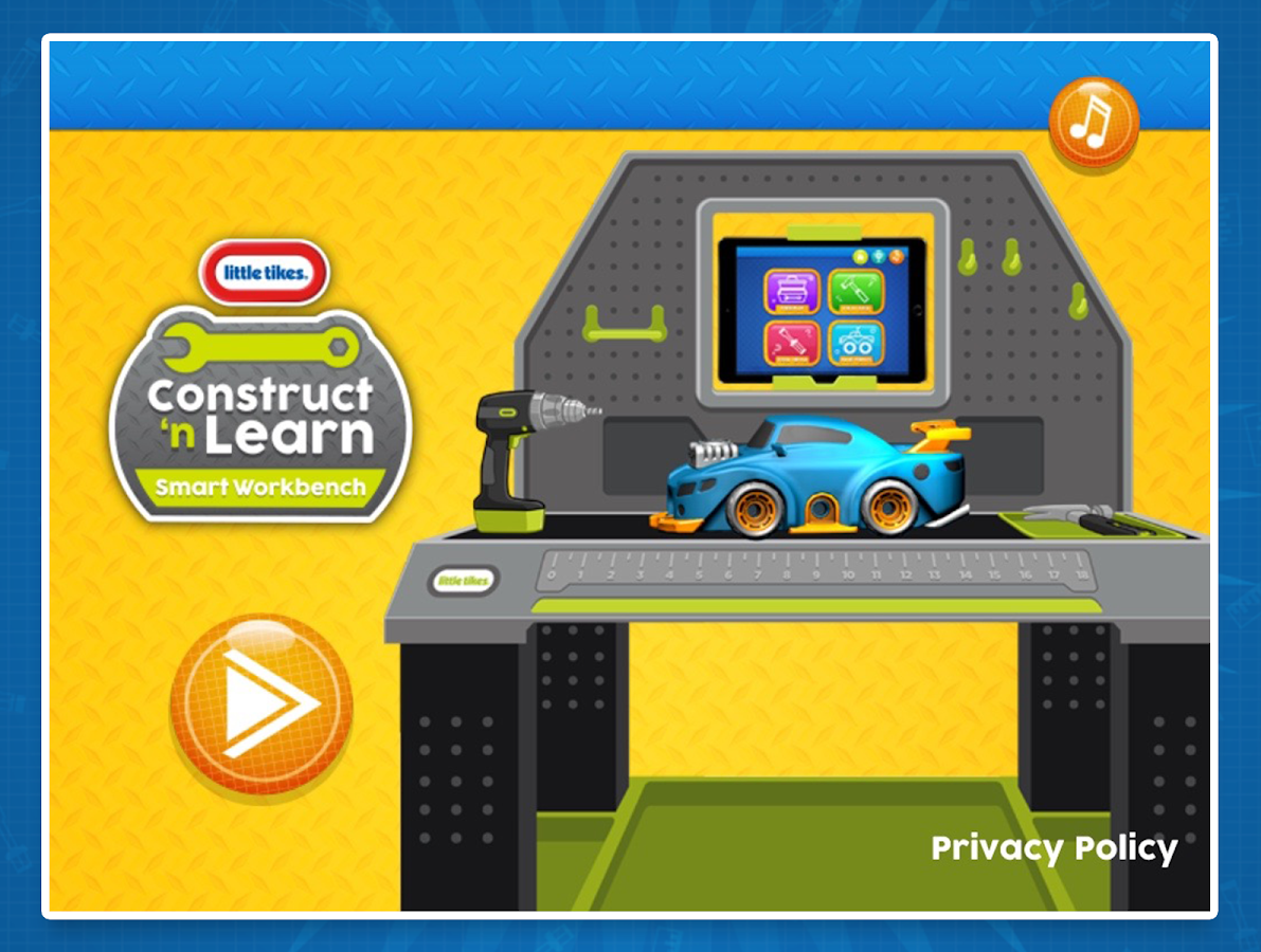 Construct N Learn Smart Workbench Android Apps On Google Play