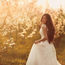 Wedding photographer Evgeniya Kaveshnikova (heaven). Photo of 27.04.2015