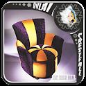 Seat Design Ideas icon