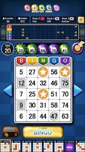 Bingo Master King 8