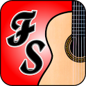 Flamenco Studio icon