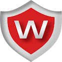 WardWiz For Android icon