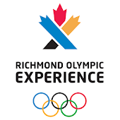 Richmond Olympic Experience