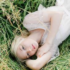 Wedding photographer Valentina Vasileva (Tina1). Photo of 13.07.2017