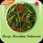 Resep Masakan Indonesia Enak