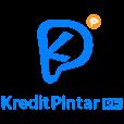 Kredit Pintar PH - Fastest cash lender file APK for Gaming PC/PS3/PS4 Smart TV