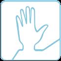 Mapper (mani app E-R)