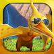 Talking Flying Pterosaur Download for PC Windows 10/8/7