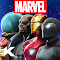 دانلود بازی MARVEL Contest of Champions