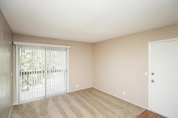 Go to 1 Bedroom Floorplan page.