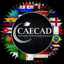 Web Radio Caecad Download on Windows