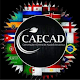 Download Web Radio Caecad For PC Windows and Mac
