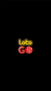 Loto GO Screenshot