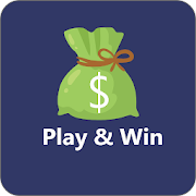 Play and Win Spin2Reward