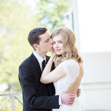 Wedding photographer Natasha Linde (natashalinde). Photo of 28.06.2018