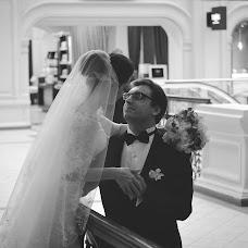 Wedding photographer Artur Devrikyan (adp1). Photo of 30.11.2016