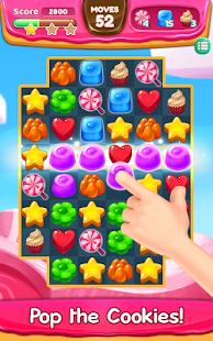 Cookie Maker - náhled