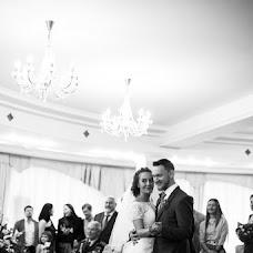 Wedding photographer Sergey Patrushev (patrushev). Photo of 25.04.2017