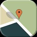 Track Locate Explore