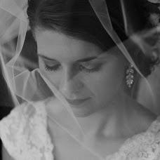 Wedding photographer Kamil Błaszczyk (blaszczyk). Photo of 07.10.2015