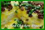 Stuffed Chicken Breast Recipe