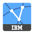 IBM Verse apk