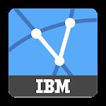 IBM Verse 10.0.4.0 201903012248