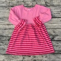 Baby Girls Frocks Design icon