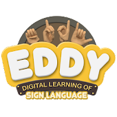 Eddy: Digital Learning of Sign Language