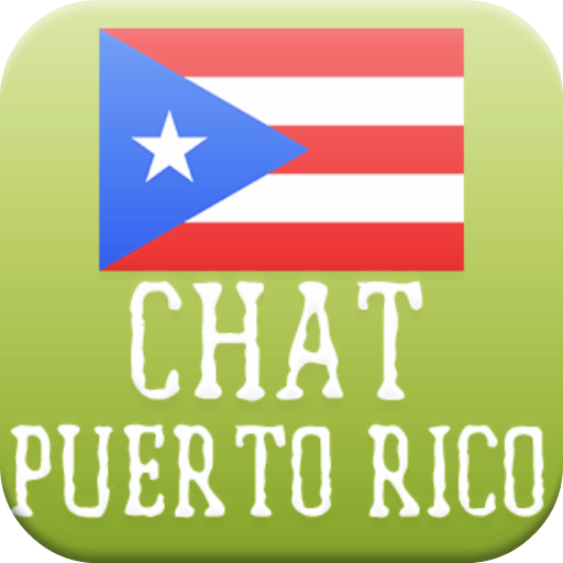puerto rico chat