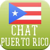 Chat Puerto Rico