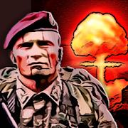 Middle East War 2023