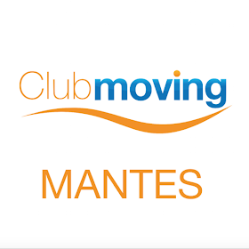 Moving Mantes